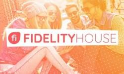 Fidelity House lancia ICO dopo equity crowdfunding