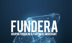 Fundera lancia prima campagna di equity crowdfunding MyCreditService