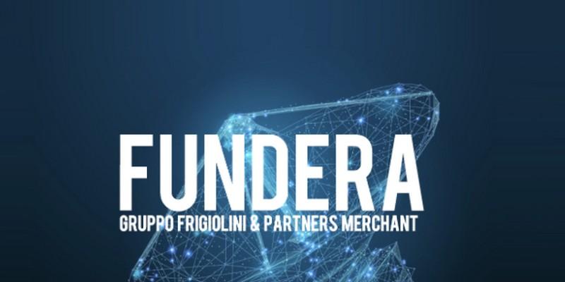 Fundera, a lungo in stand-by, parte con la campagna di equity crowdfunding di MyCreditService