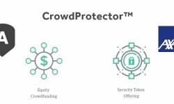 Assicurazione per equity crowdfunding e STO