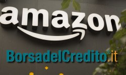 Borsadelcredito lending per Amazon Sellers