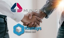 Exit equity crowdfunding in Italia Municipia acquisisce Kiunsys