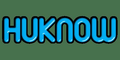 Huknow