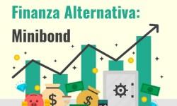 Minibond osservatorio politecnico Milano 2018