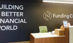 BEI presta 100 milioni alle PMI tramite p2p lending funding circle