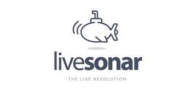 Livesonar