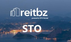STO real estate in brasile