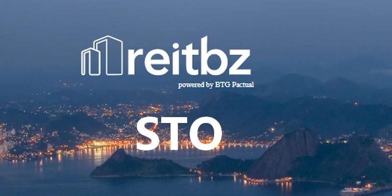 STO real estate in brasile