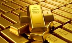 Bitpanda lancia trading di token oro e argento