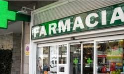Farmacie borsadelcredito porta p2p lending