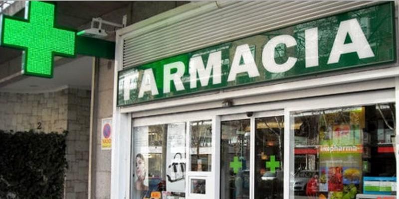 BorsadelCredito.it porta la finanza alternativa alle farmacie italiane