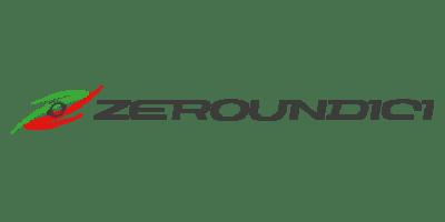 Zeroundici