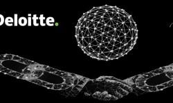 Deloitt security token disruptive su mercati finanziari