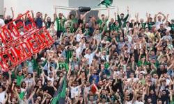 Pordenone calcio successo record equity crowdfunding