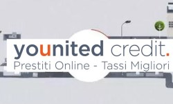 Younited Credit prima fintech europea emissione bond quotato