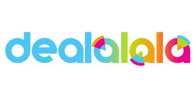 Dealalala