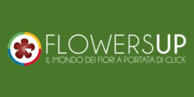 FlowersUp