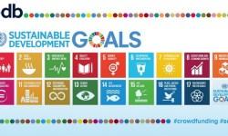 ProduzionidalBasso introduce indici di sostenibilità ONU