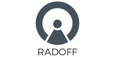 Radoff