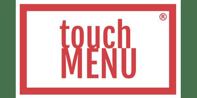 TouchMenu