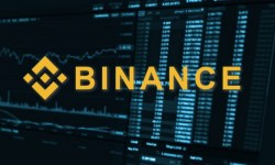 Binance evolve da exchange crypto a banca globale