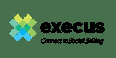 Execus
