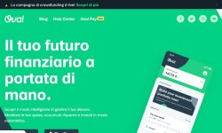Oval Money nuova campagna equity crowdfunding su Seedrs