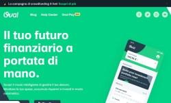 Oval Money nuova campagna equity crowdfunding su Seedrs