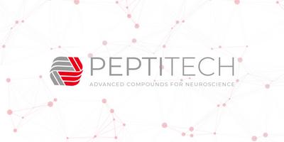 Peptitech