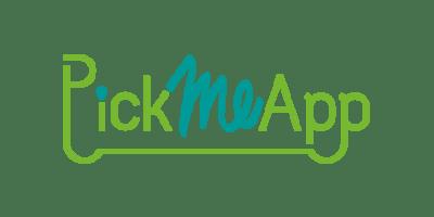 PickMeApp