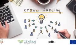 noplanetb crowdfunding