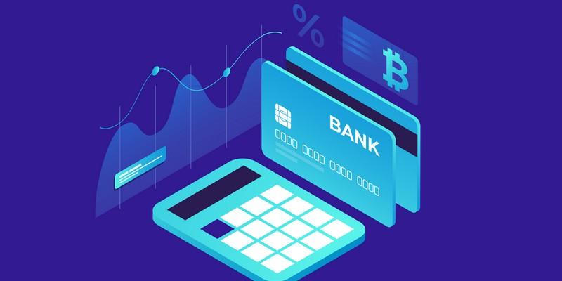 Le banche europee, per ora in Germania e UK, puntano decise sugli asset digitali