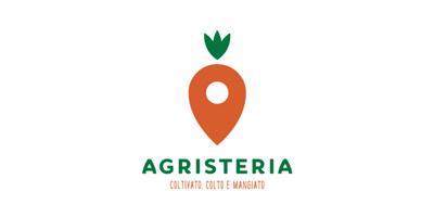 Agristeria