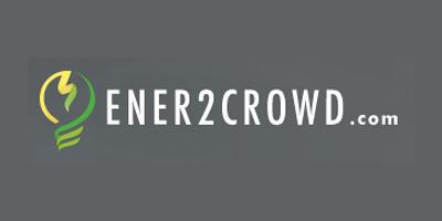 Ener2Crowd