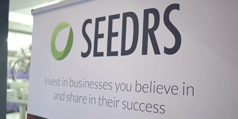Seedrs raccoglie 283 milioni nel 2019 equity crowdfunding