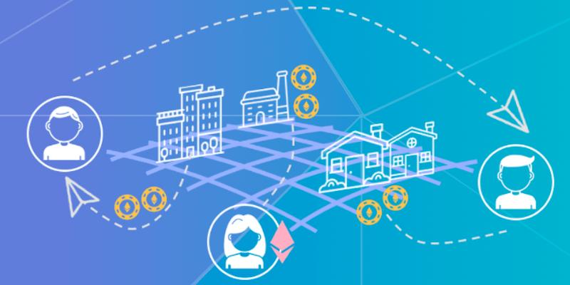 Chiusa la prima operazione immobiliare in blockchain in Italia grazie a Investi RE e Realhouse