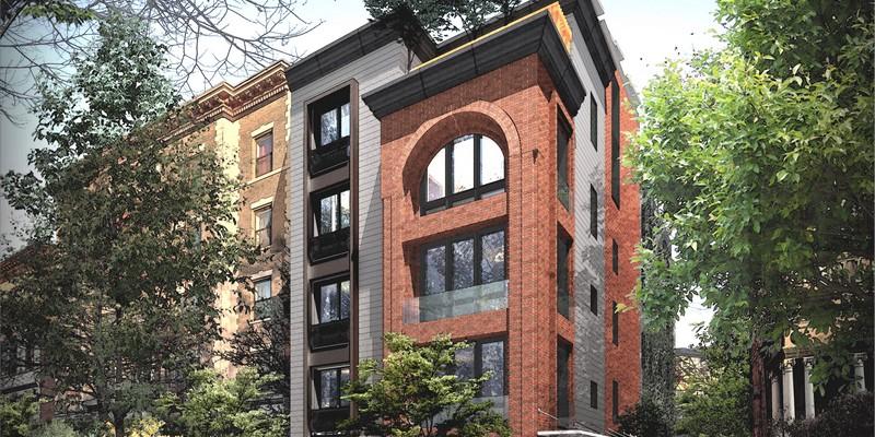 Progetto Brooklyn equity crowdfunding immobiliare su Walliance raccoglie 1,6 milioni in 3 ore