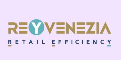 RE(Y) Venezia
