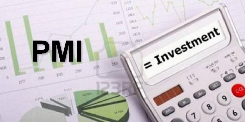 AIFI suggerisce soluzioni per facilitare investimenti privati nelle PMI