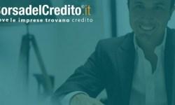 Azimut investe 100m in prestiti a PMI con P2P lending di Borsadelcredito
