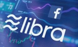 Libra moneta di Facebook sempre più sistema di pagamente e meno criptovaluta