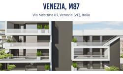 Venezia M87