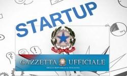 Decreto rilancio startup e PMI innovative