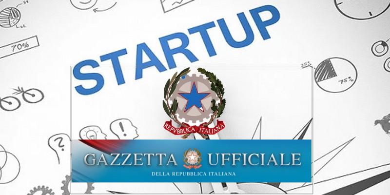 Il governo ascolta startup e PMI ed eleva dal 30% al 50% il beneficio fiscale per chi investe