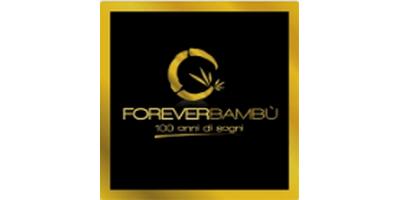 Forever Bambu 8