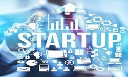 Governo lavora a piano su startup e PMI innovative