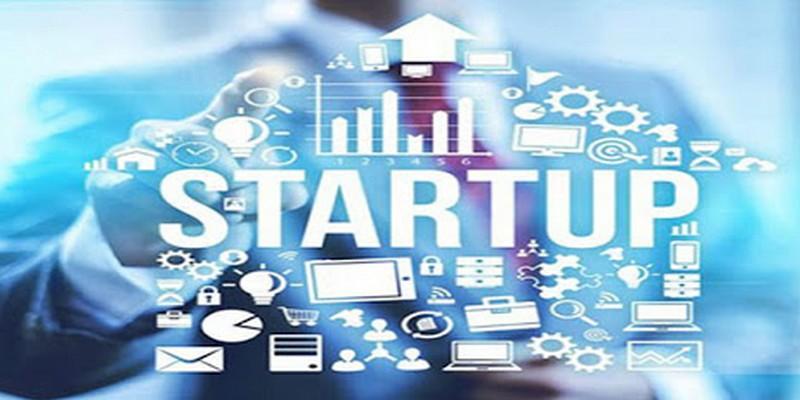 Governo lavora a piano su startup e PMI innovative