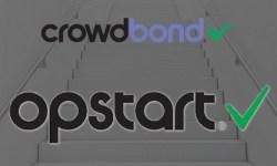 Opstart ottiene approvazione Consob per collocare minibond
