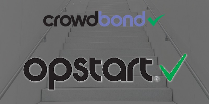 Opstart autorizzata a lanciare Crowdbond, la nuova sezione dedicata ai minibond