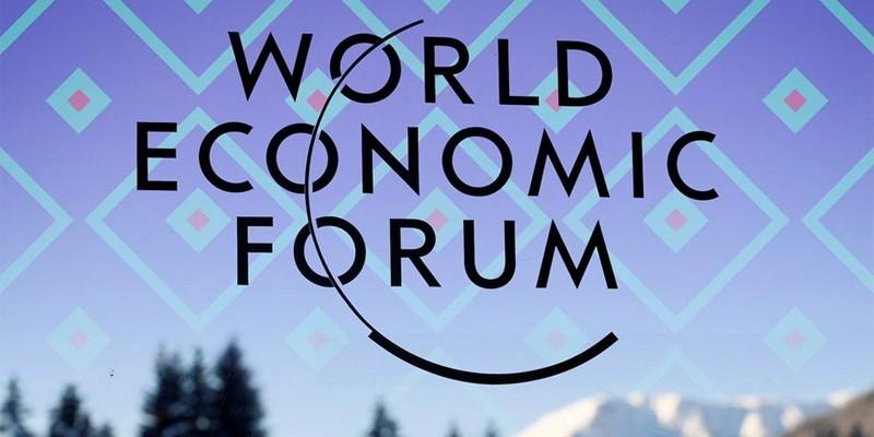 World Economic Forum fintech più efficiente di banche nel erogare prestiti a PMI